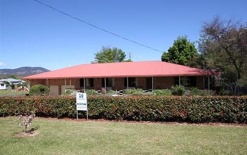 124 Wood Street, Tenterfield NSW