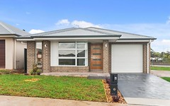 6 Fanflower Ave, Denham Court NSW