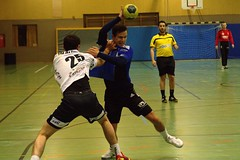"""2017-04-08.-.H1.Ottenheim_0019 • <a style=""""font-size:0.8em;"""" href=""""http://www.flickr.com/photos/153737210@N03/33692568070/"""" target=""""_blank"""">View on Flickr</a>"""