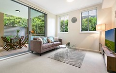 23/26-30 Marian St, Killara NSW