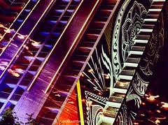 Cultivate Harmony by Shepard Fairey #dtlv (Desautomatas) Tags: instagram desautomatas foto photo cultivate harmony by shepard fairey dtlv