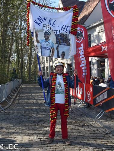 Ronde van Vlaanderen junioren (104)