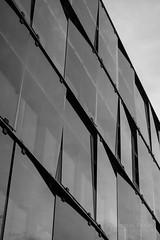 DSC09929_s (AndiP66) Tags: architecture architektur basel schweiz switzerland blackandwhite schwarzweiss schwarz weiss black white monochrome sony sonyalpha 7markii 7ii 7m2 a7ii alpha ilce7m2 sonyfe28–70mmf35–56oss fe 28–70mm f35–56 sel2870 emount kitlens andreaspeters