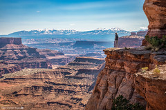 Canyonlands National Park (RyanKirschnerImages) Tags: canyonlandsnationalpark utah desert canyon nature rock landscape