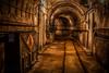 Michelsberg Ouvrage (Patrick Heider) Tags: ouvrage michelsberg fototag 2017 maginotlinie 57320 ébersviller frankreich gros festung bunker a22 canon 5d mark iii
