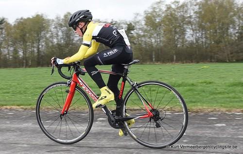Pk Antwerpen TT (129)
