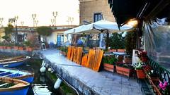 #Boats #Floating #Sea #Coast #Italy #Italia #Napoli #Naples #Culture #Travel #Vacation #World #Tourist #Backpacker #Backpacking (nenadbozic1) Tags: backpacking vacation world boats italia coast tourist travel backpacker sea culture italy floating naples napoli