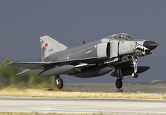 F-4E 77-0306 CLOFTING IMG_6568+FL (Chris Lofting) Tags: f4 f4e phantom 770306 thk konya ltan turkishairforce anatolianeagle