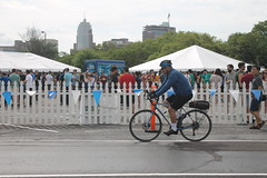 IMG_7123 (Association of Rice Alumni) Tags: beerbike riceuniversity associationofricealumni alumni ricealumni houston college university traditions