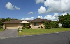 2 Cassandra Crescent, Tuncurry NSW