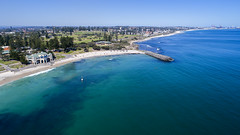 Cottesloe_Western Australia_0419