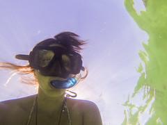 Tulum Casa Cenote aqua water mangroves-2