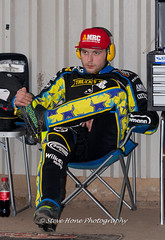 009 (the_womble) Tags: speedway sony sonya99 stars a99 aces bellevue league premiership adrianfluxarena kingslynn