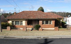 71 Wolgan Street, Portland NSW