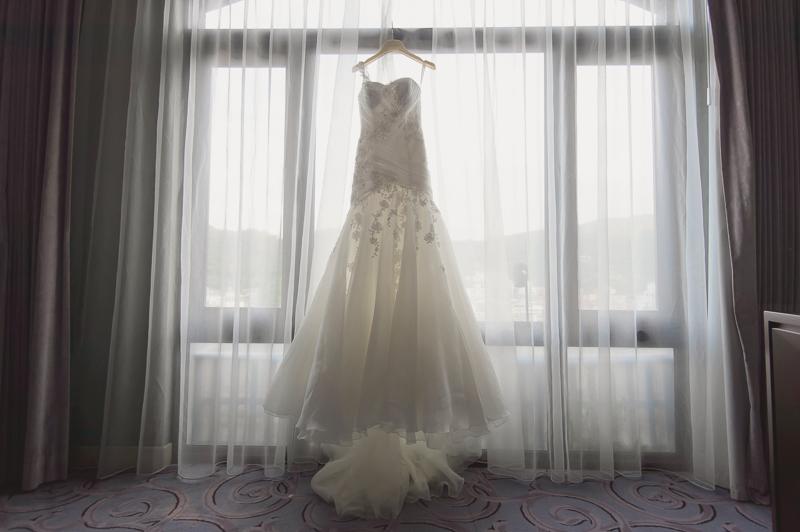 維多麗亞婚宴,維多麗亞婚攝,維多麗亞酒店,維多麗亞戶外婚禮,RedEye,MSC_0001