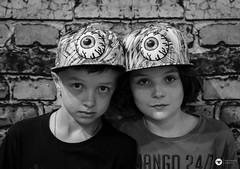 eyes (The Photo Smithy) Tags: nsw royaleastershow2017 sydney sydneyolympicpark showgrounds