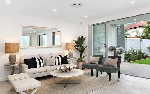 2A Reservoir Street, Little Bay NSW