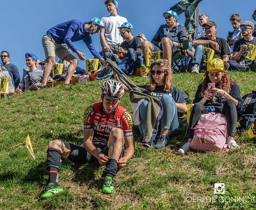 Ronde van Vlaanderen junioren (27)