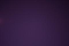ふたご座流星群 画像17