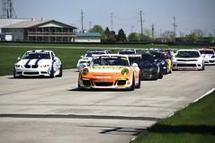 _JIM9337 (Autobahn Country Club) Tags: autobahn autobahncc autobahcc autobahncountryclub racetrack racing gt1 gt2 gt3 gt4 gt5