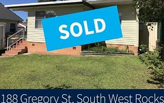 188 Gregory Street, South West Rocks NSW