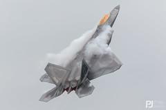 USAF F-22A Raptor 09-4191 (philrdjones) Tags: 094191 2016 airtattoo egva f22 f22a ffd fairford july lockheed lockheedmartin riat raptor royalinternationalairtattoo usaf unitedstatesairforce