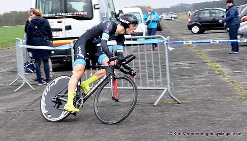 Pk Antwerpen TT (493)