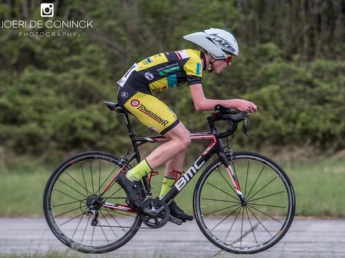 PK TT Ursel 2017 (18)
