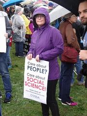 TWH25820 (huebner family photos) Tags: sony hx100v 2017 washington dc protests demonstrations marchforscience earthday