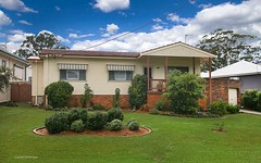 30 Angel Street, Corrimal NSW