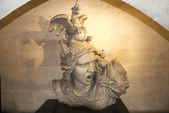 ARC DE TRIOMPHE (paul jeffrey 1) Tags: france arcdetriomphe paris