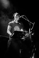 20170407_booseeka_2521 (Connor Phipps) Tags: april2017 australianmusic booseeka electronic glades manningbar pop sydney
