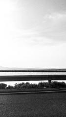 N-332 (Pascal Heymans) Tags: espagne españa fotokunst n332 spain spanien spanje strase baumeln carretera commuting enroute fairelanavette iphone onthego onderweg pendelen photo photography porelcamino reis reizen road route rue straat street viajar weg pascalheymans
