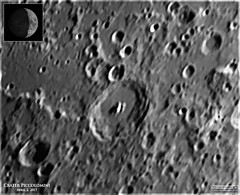 Crater Piccolomini – April 2, 2017 (Tom Wildoner) Tags: tomwildoner leisurelyscientistcom leisurelyscientist moon lunar crater piccolomini solarsystem april 2017 weatherly pennsylvania main peak zwo asi290mc meade telescope lx90 celestron cgemdx sharpcap autostakkert astronomy astrophotography astronomer stacking registax sky science outdoors nature world space