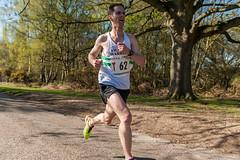 DSC_1313 (Adrian Royle) Tags: birmingham suttoncoldfield suttonpark sport athletics running racing action runners athletes erra roadrelays 2017 april roadracing nikon park blue sky path