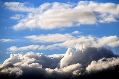 MDD_1453 (Dmitry Mahahurov) Tags: sun tosno russia mahahurov nikon d300 heaven sky sunlight
