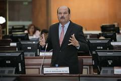 Carlos Bergmann - Sesión No.443 del Pleno de la Asamblea Nacional / 11 de abril de 2017 (Asamblea Nacional del Ecuador) Tags: asambleanacional asambleaecuador sesiónno443 pleno plenodelaasamblea plenon443 443 carlosbergmann