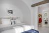 5 Bedroom Aqua Breeze Villa - Naxos 9