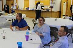 """districtclergy20170418-103.jpg • <a style=""""font-size:0.8em;"""" href=""""http://www.flickr.com/photos/123477400@N02/33966353972/"""" target=""""_blank"""">View on Flickr</a>"""