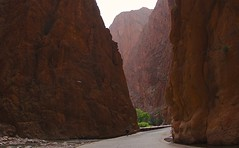 Todra Gorge (jasbond007) Tags: canyon gorge todragorge todghagorge tinghir tinerhir morocco jasbond007 nigeldawson copyrightnigeldawson2017 pentax k3ii smcpentaxda1017mmf3545fisheyeedif