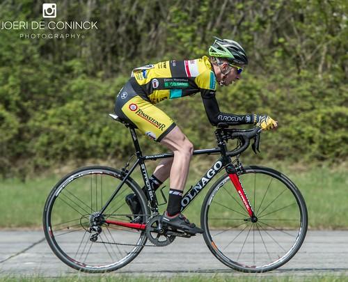 PK TT Ursel 2017 (53)