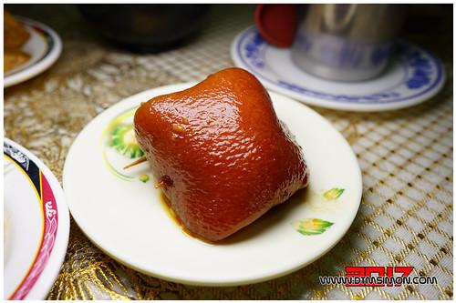 亞忠爌肉飯18.jpg
