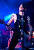 Corey DeVincenzo - Patent Pending (diedintragedy) Tags: patentpending poppunk punkrock music livemusic concert patentpendinggig patentpendingconcert live manchester mancesteracademy3 academy manchestermusic newyorkband usapoppunk liveshow gig joeragosta coreydevincenzo robfelicetti robragosta anthonymingoia marckantor