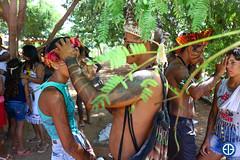 IMG_0573 (fasa.edu.br) Tags: reserva tribo indígena xakriabá