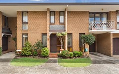 4/10-14 St Georges Road, Armadale VIC