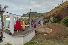 14042017_G6A8482-200003-_G6A8482-2 (juan_barros) Tags: via sacra pico da torre madeira island jesus christ cristo jesús semana santa easter pascua crucified