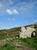 2008-09-13-0002.jpg (Fotorob) Tags: water cornwall engeland kust england perranuthnoe