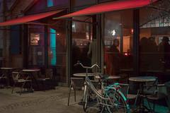 DSC03744-2 (i bi) Tags: charlottenburg westberlin bar nightlife
