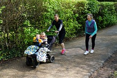 DSC09571750 (Jev166) Tags: telford parkrun 15042017 15april2017 198