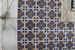IMG_1176 (4harrisons) Tags: lisbon2017 2017 azulejo